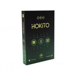 HOKITO - FACE