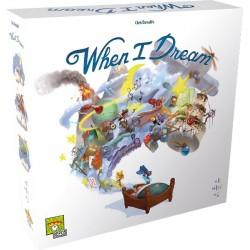 When I Dream - FACE