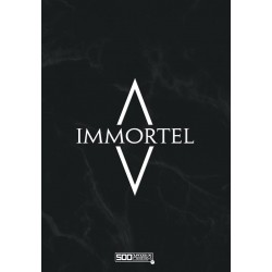 IMMORTEL - FACE 2