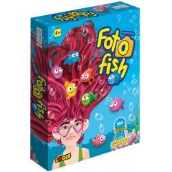 LOG001FO - FACE