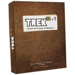 TREK12 +1