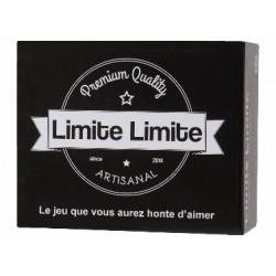 Limite Limite - FACE