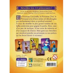 PERLINPINPIN - DOS
