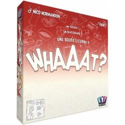 WHAAAT ? - FACE