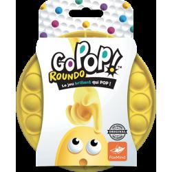 Go Pop! Roundo - FACE 1