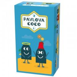 PAVLOVA COCO - FACE