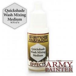 Effects - Quickshade Wash...