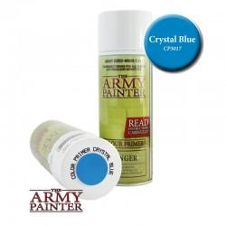 Bombe - Crystal Blue