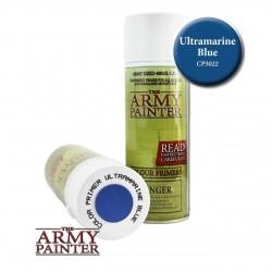 Bombe - Ultramarine Blue