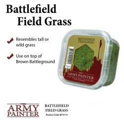 Flocages - Battlefield...