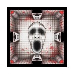 Room 25 - Ultimate Nouvelle Edition  - CONTENU 2