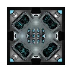 Room 25 - Ultimate Nouvelle Edition  - CONTENU 3