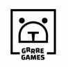 Grrre Games
