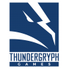 Thundergryph