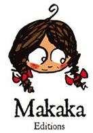 Makaka Editions
