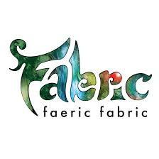 Faeric Fabric