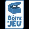 Boîte de Jeu