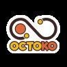 Octoko